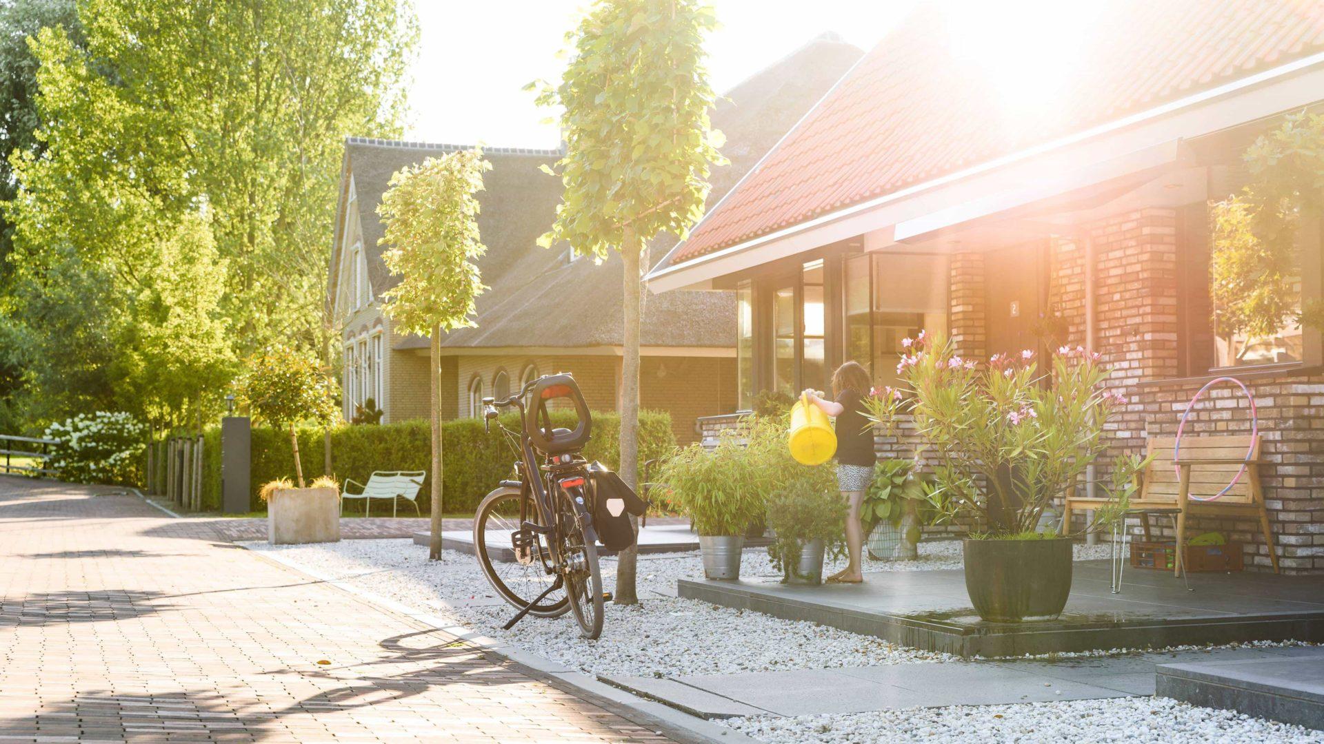 Gerealisserd-Wilgenrijk-met-studio-1