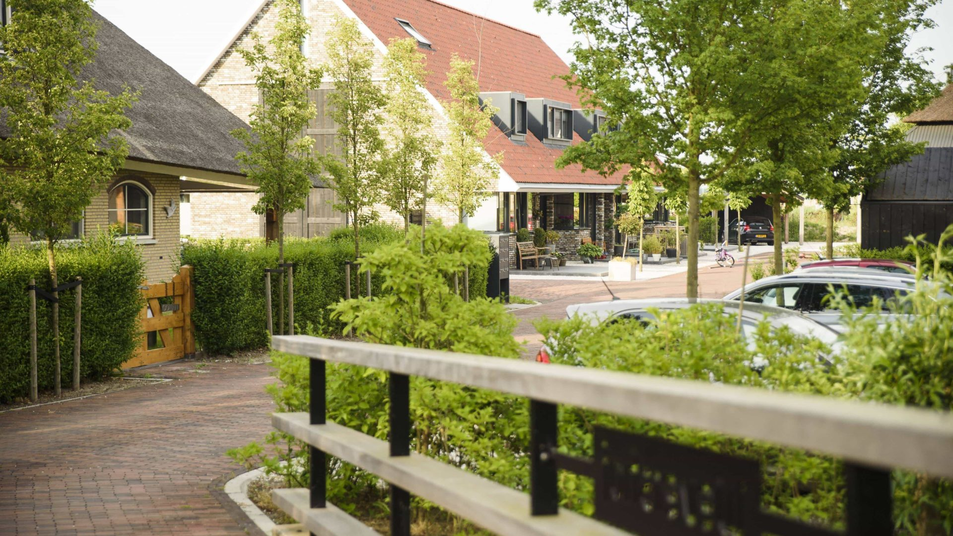 Gerealisserd-Wilgenrijk-met-studio-2