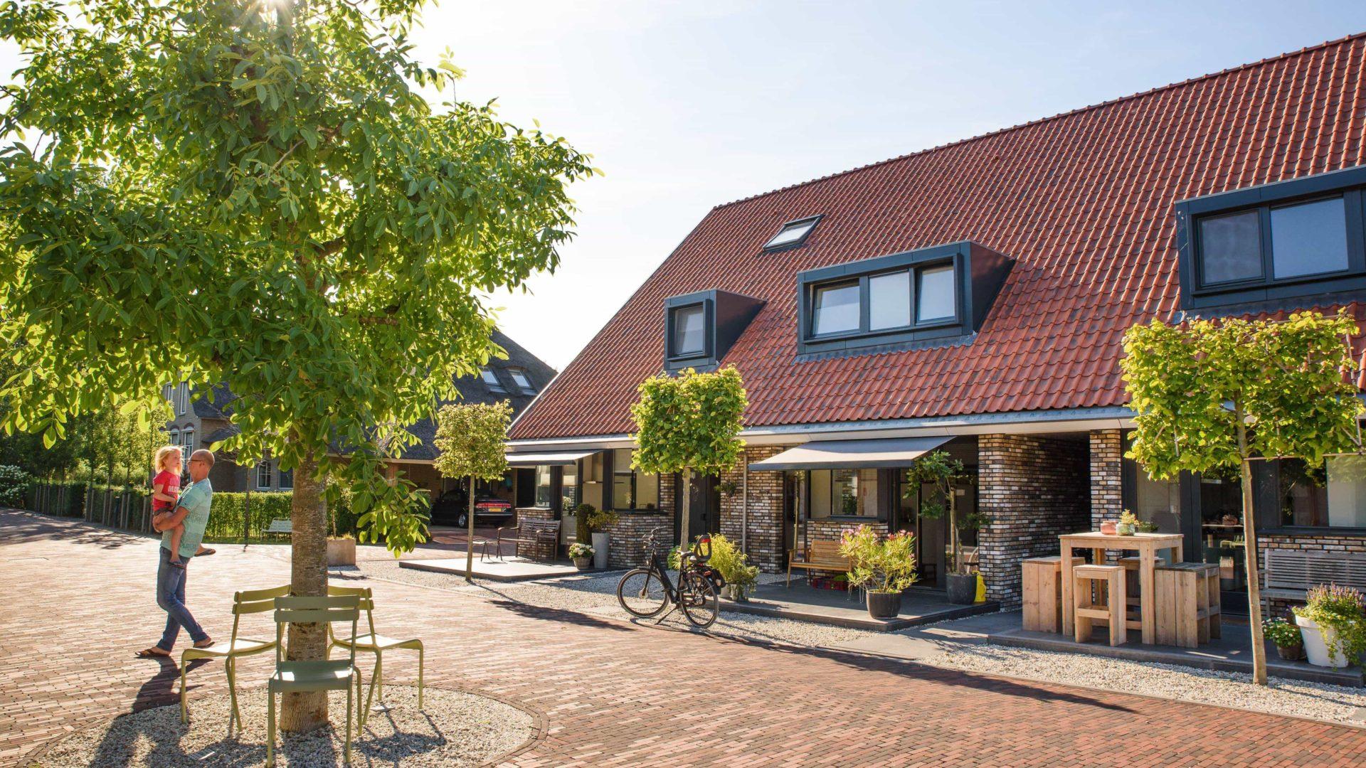 Gerealisserd-Wilgenrijk-met-studio-3