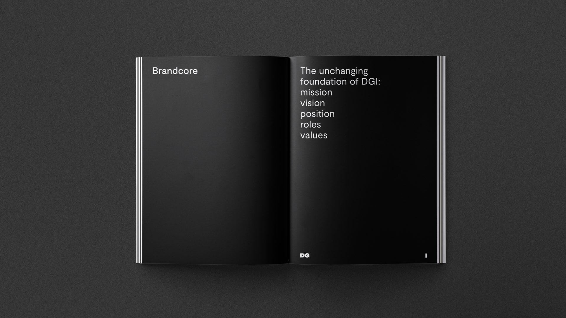 Met-Studio-Brandguide-4
