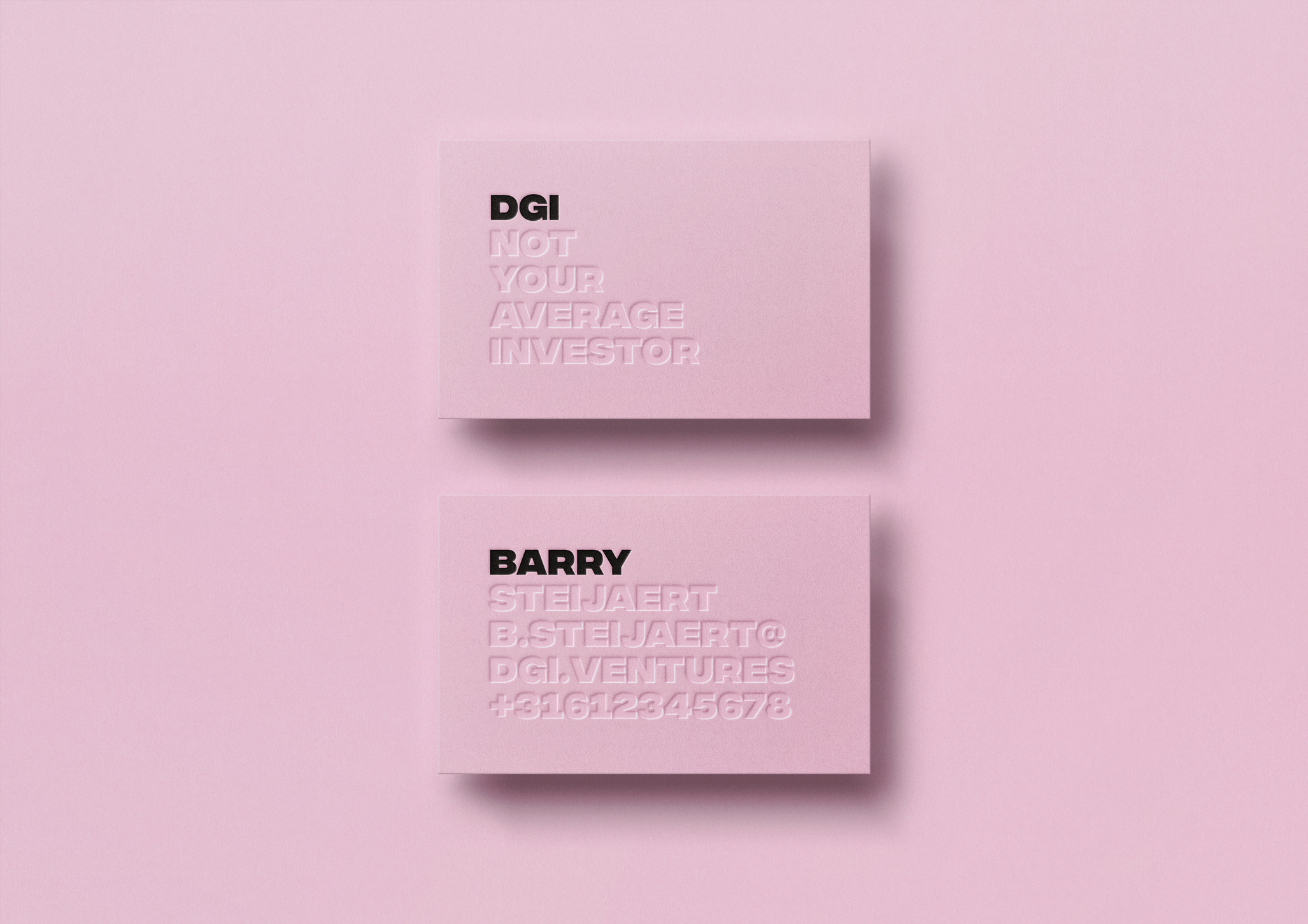 Met-Studio-DGI-business-cards