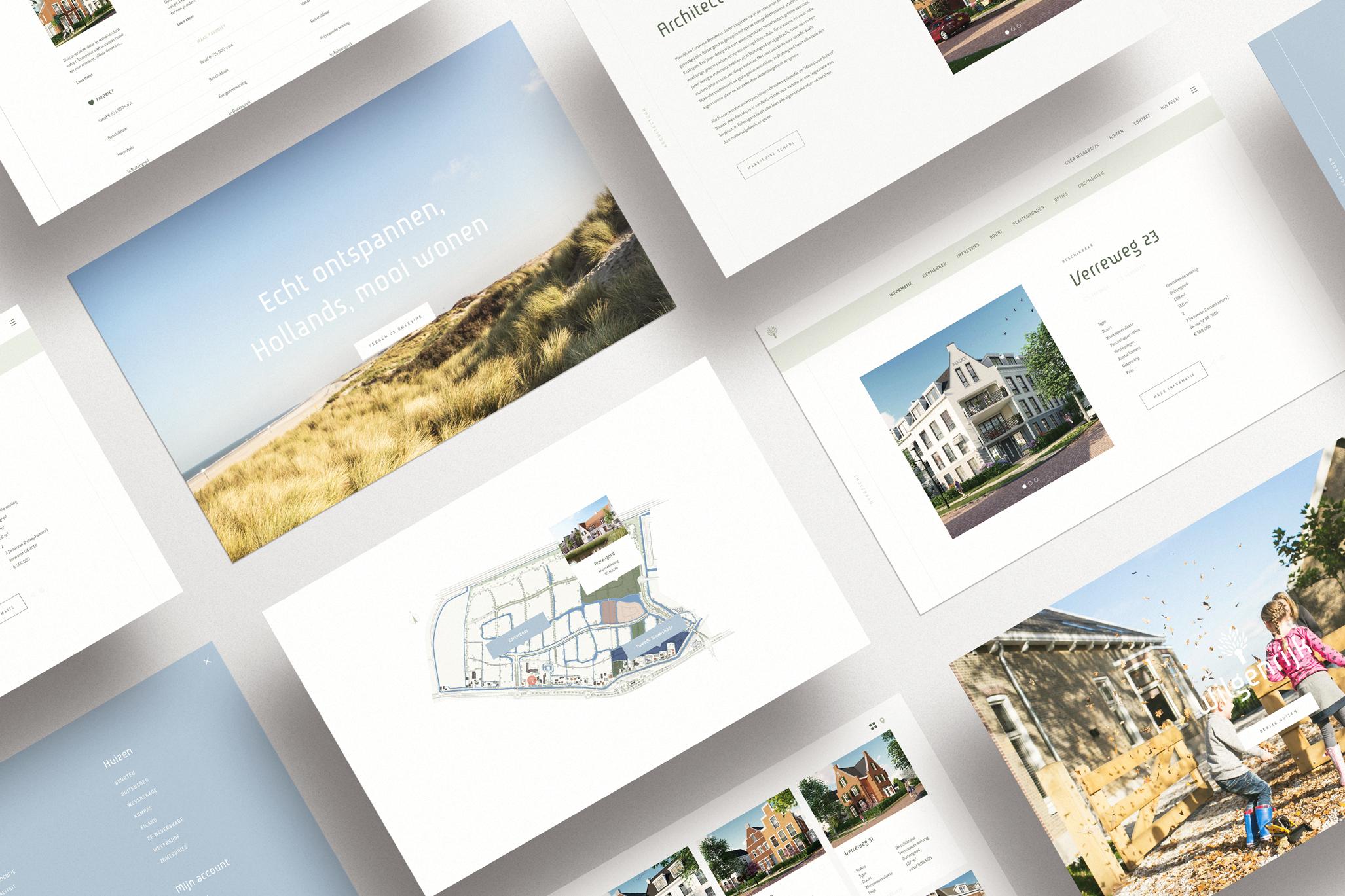Met-Studio-Wilgenrijk-website