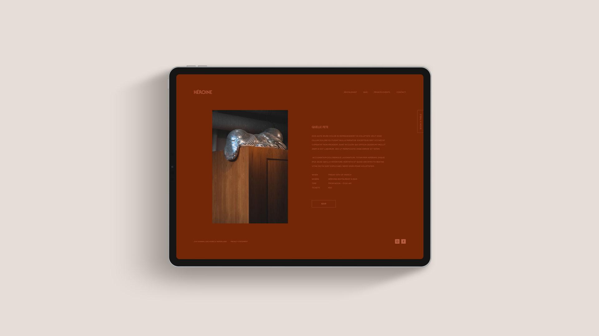 Met-studio-heroine-website-1