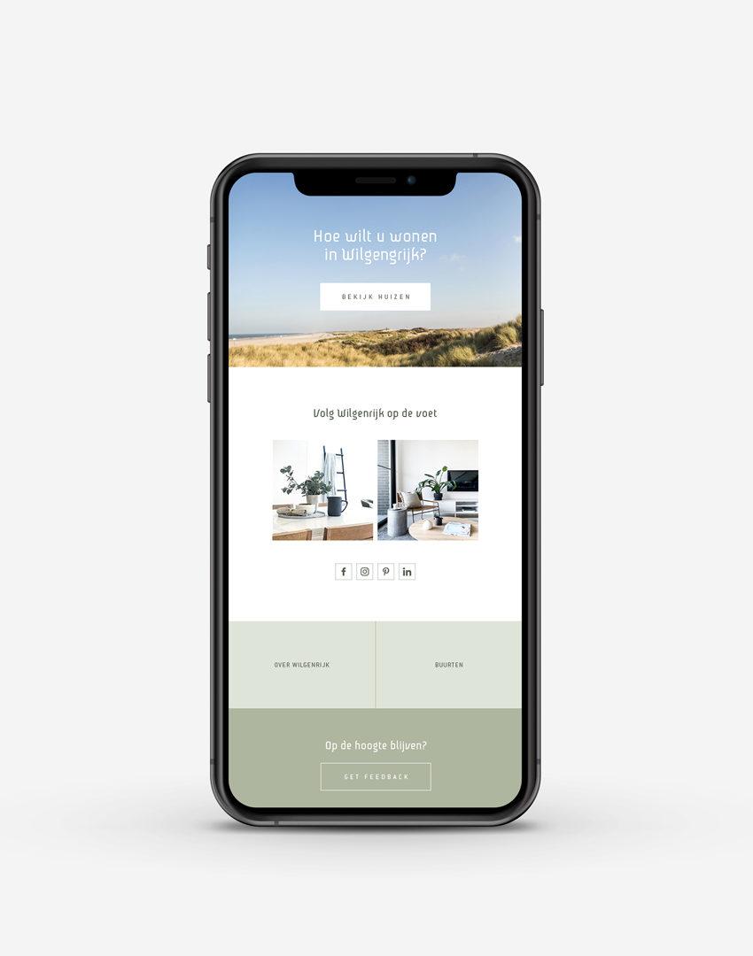 Wilgenrijk-mobile-1