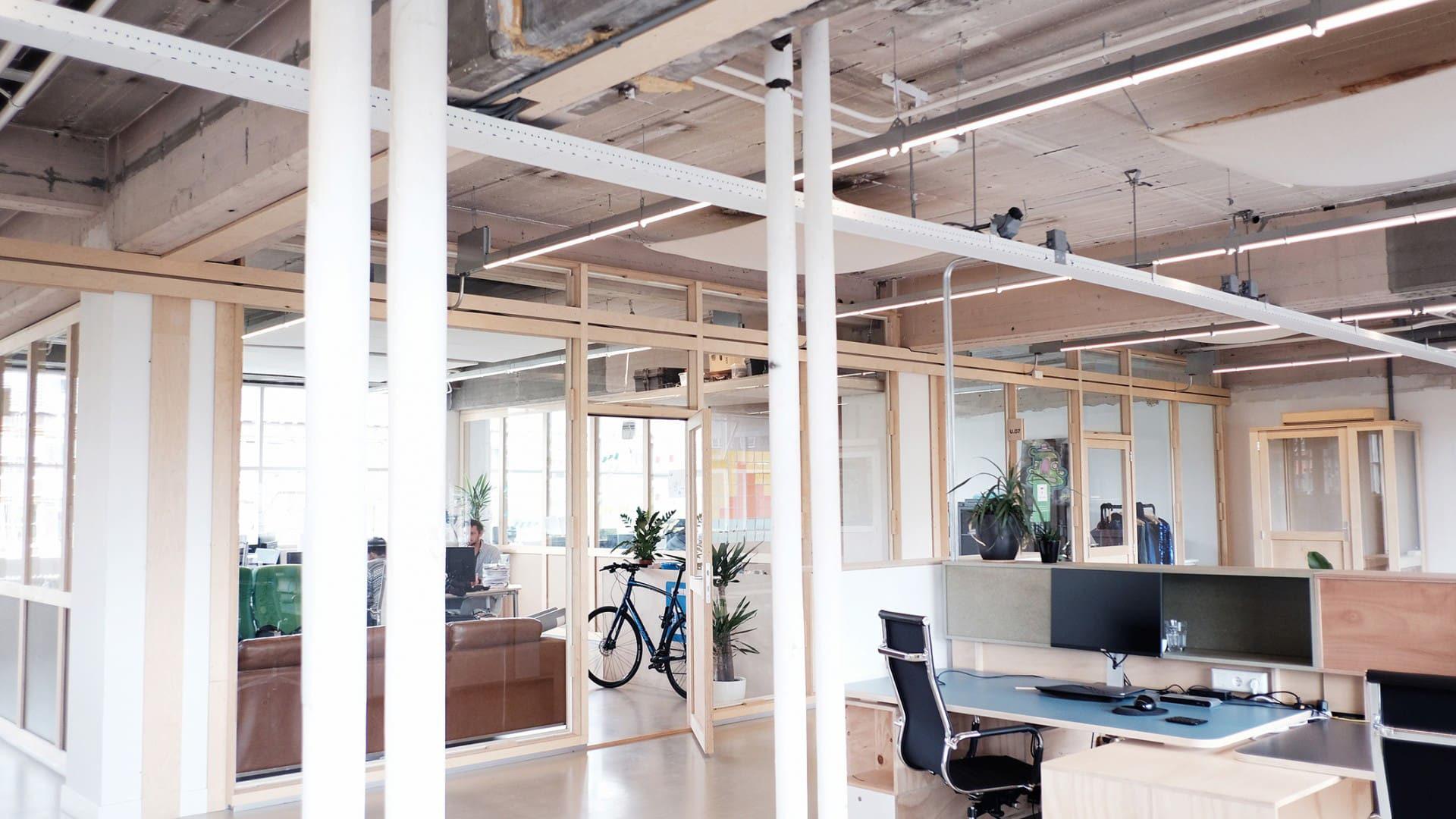 Het-industriegebouw-Met-studio-2
