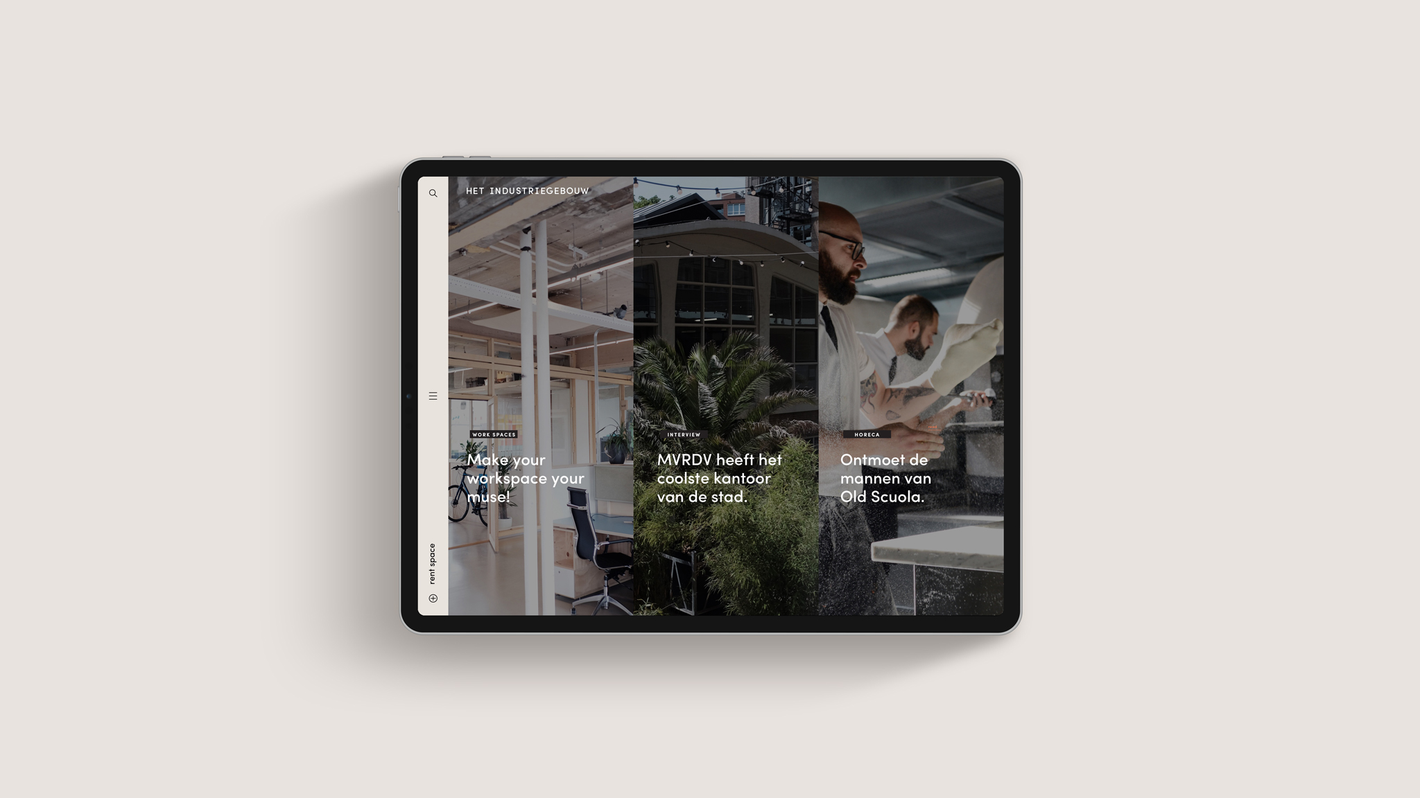 Met-studio-industriegebouw-home-desktop