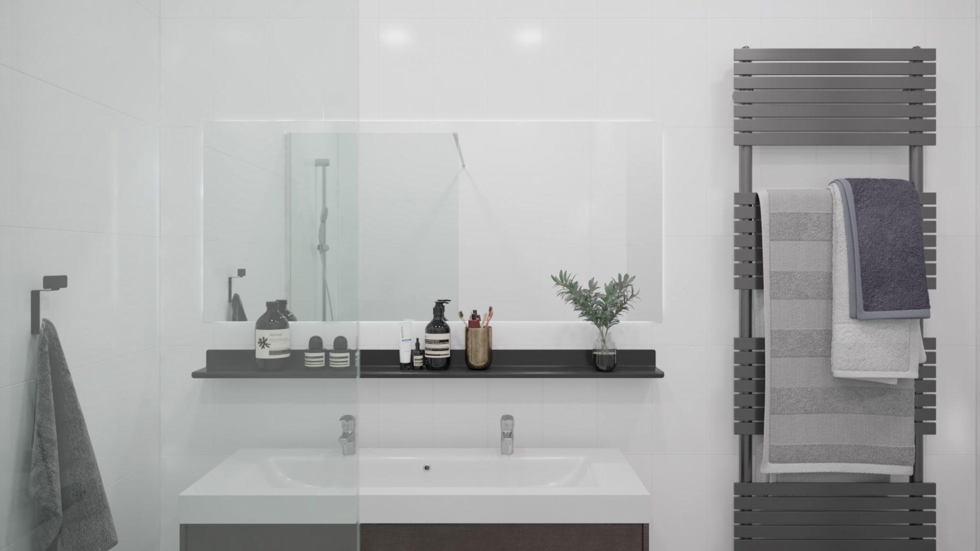 hoboken-appartementen-pent_bath_001
