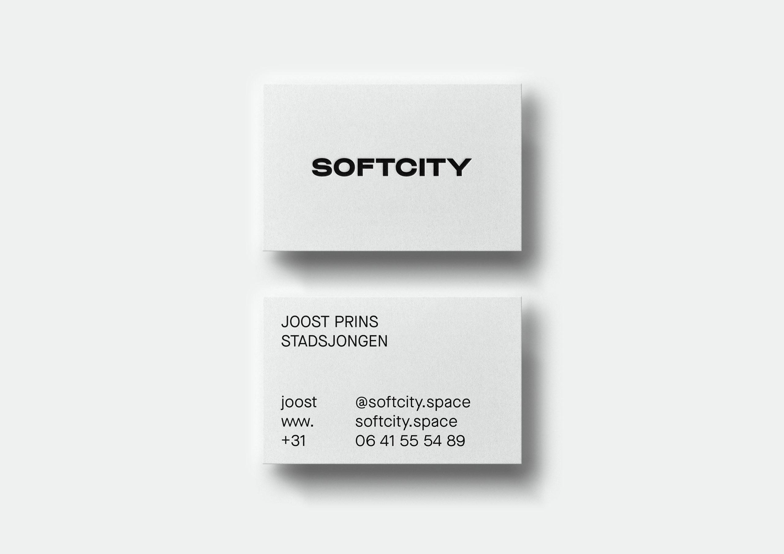 Met-Studio-softcity-businesscards
