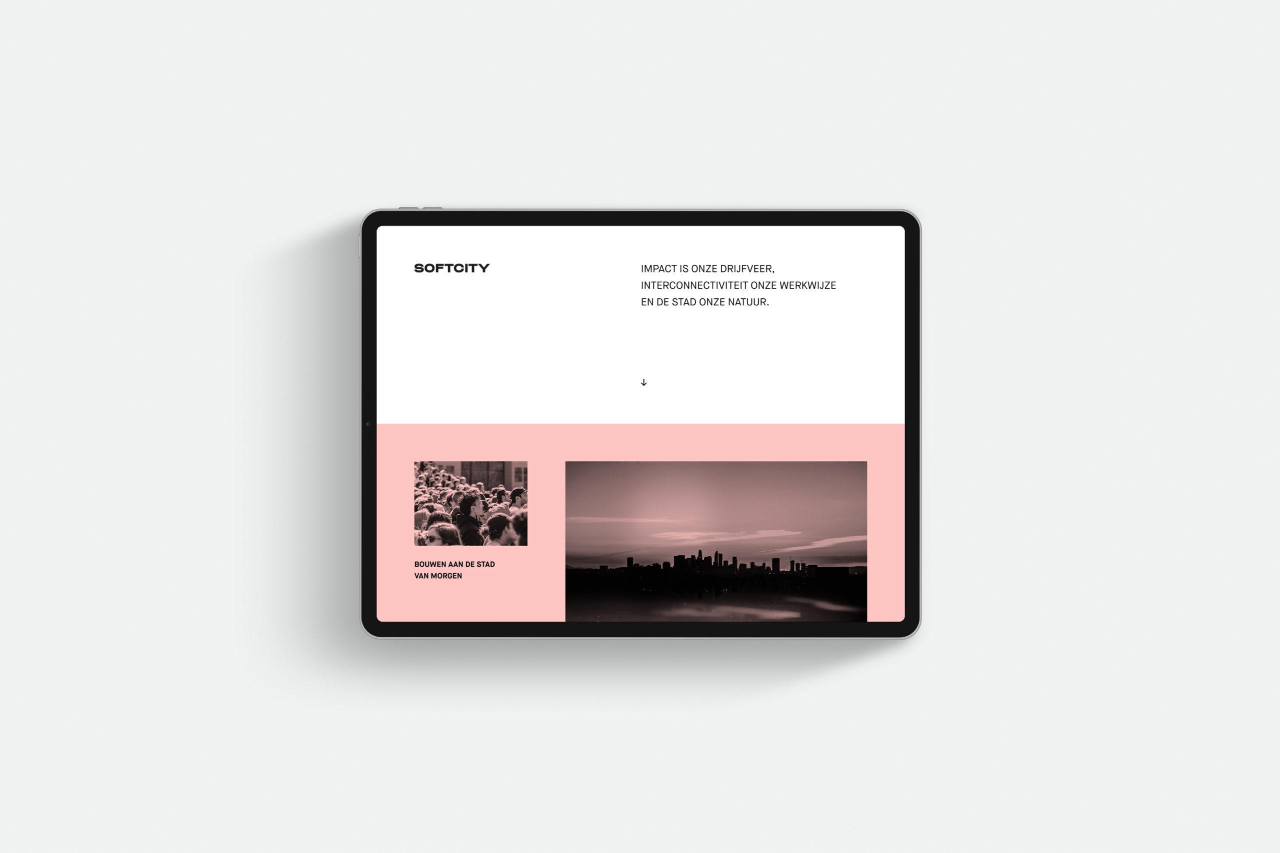 Met-Studio-softcity-web